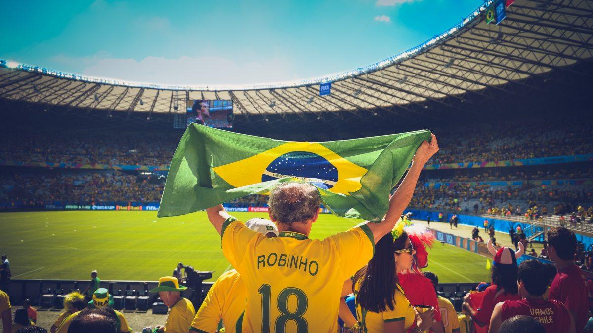 Brasileirão in crescita, occhio a Veron e Pedrinho