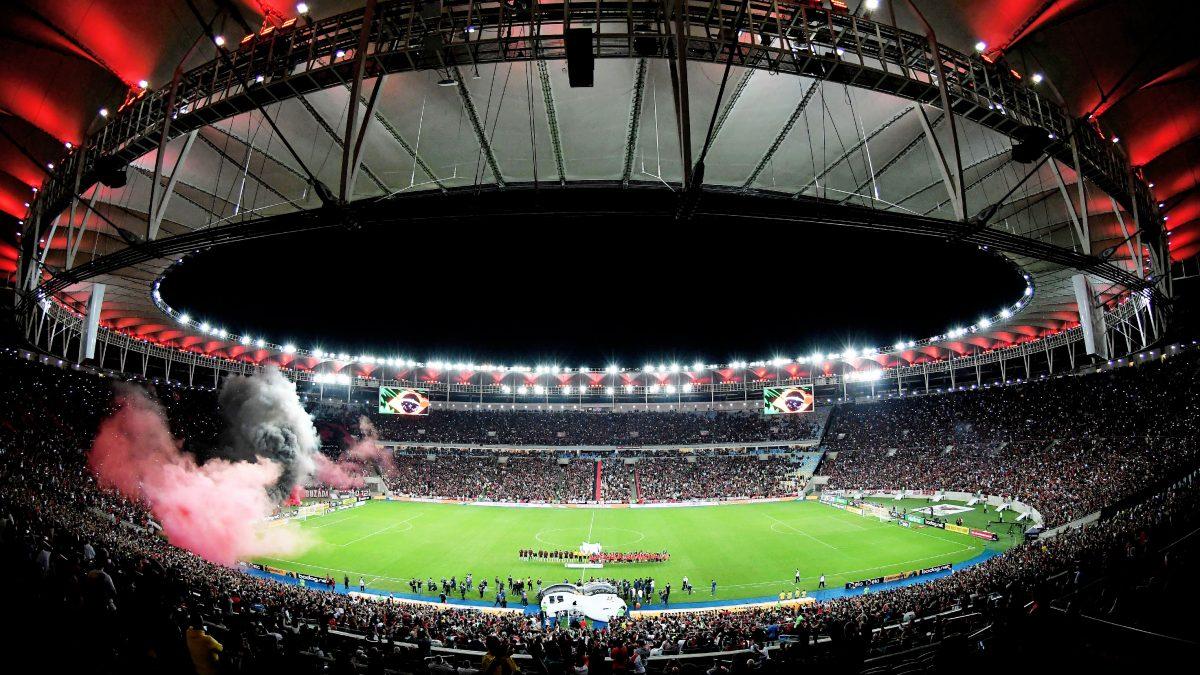 Sudamerica   Alla scoperta della Libertadores