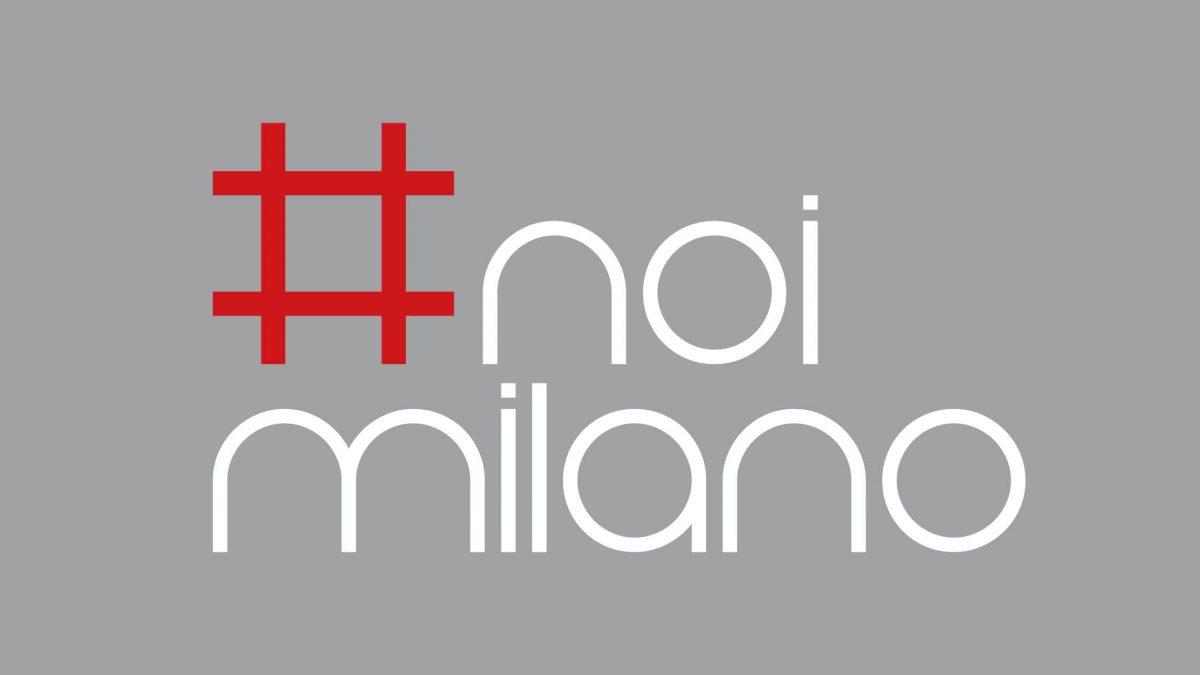#noimilano | Un desiderio che diventa un progetto